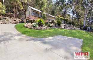 Picture of 64 Singleton Rd, Wisemans Ferry NSW 2775