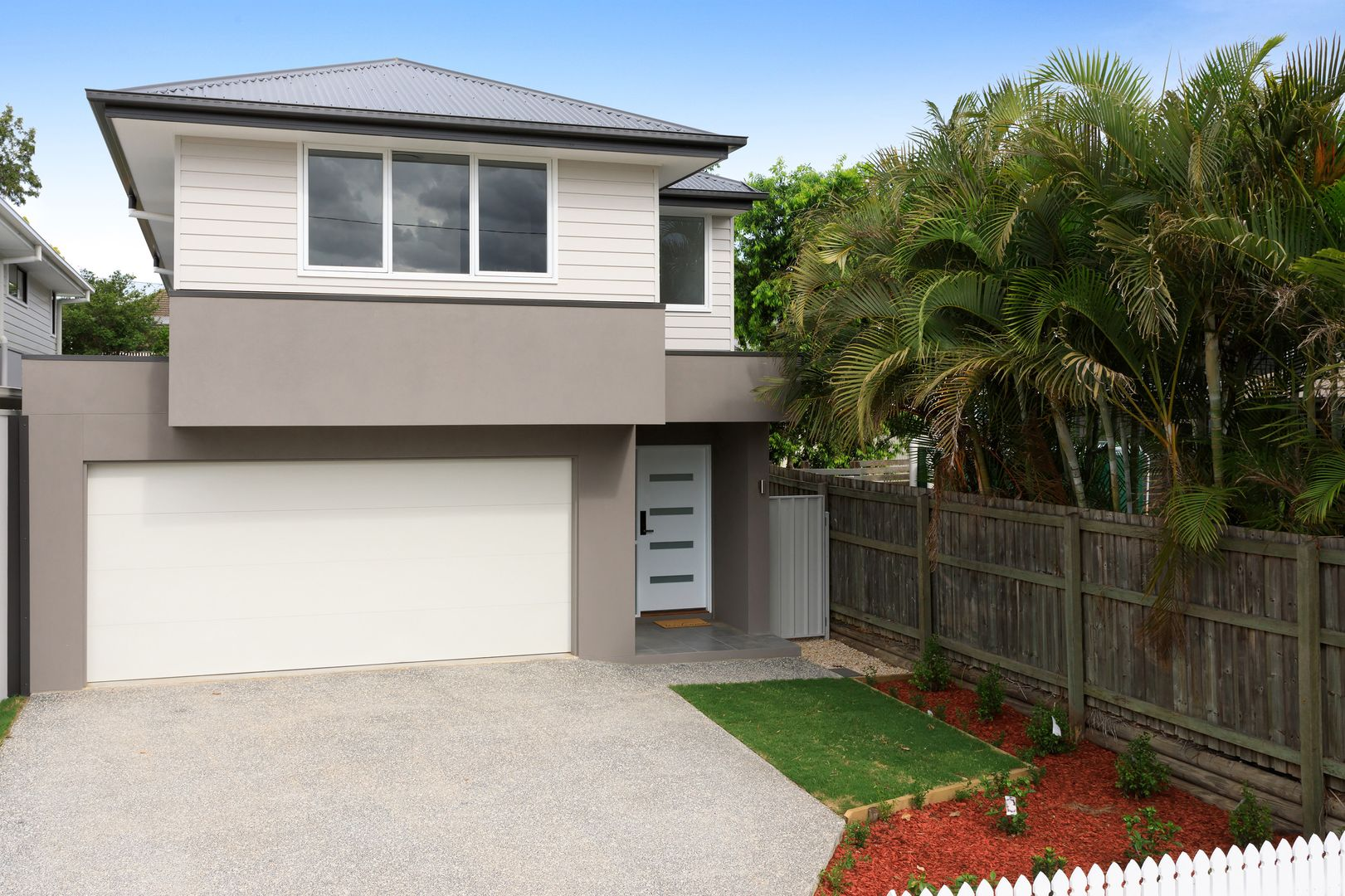 221 Shaw Road, Wavell Heights QLD 4012, Image 0