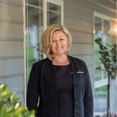 Debra Lawry, Selling Principal