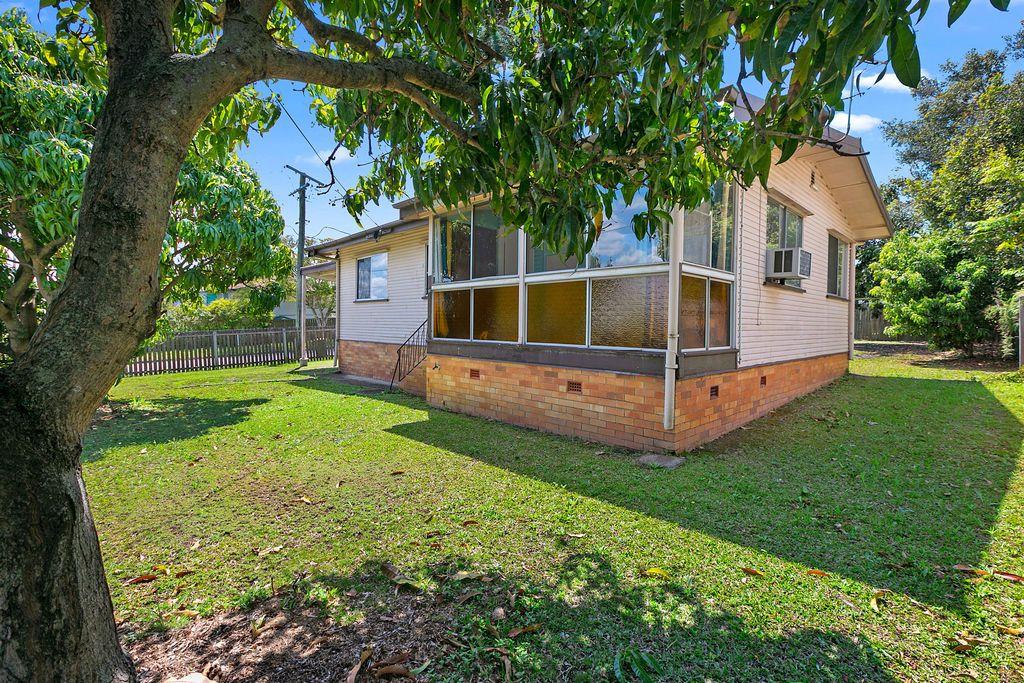 58 Balham Road, Archerfield QLD 4108, Image 0