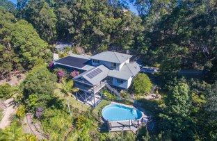 131 Hammond Drive, Clothiers Creek NSW 2484