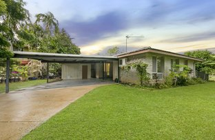 Picture of 59 Savannah Drive, Leanyer NT 0812