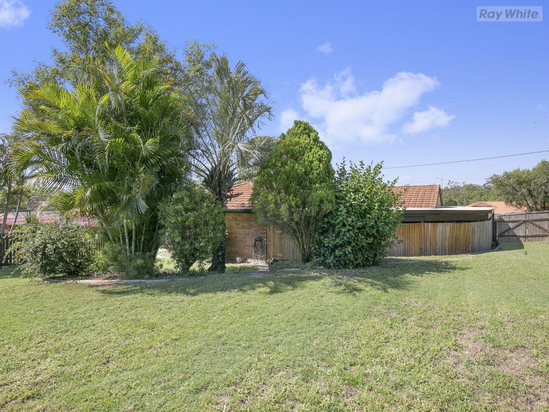 64 Goss Drive, Collingwood Park QLD 4301, Image 1
