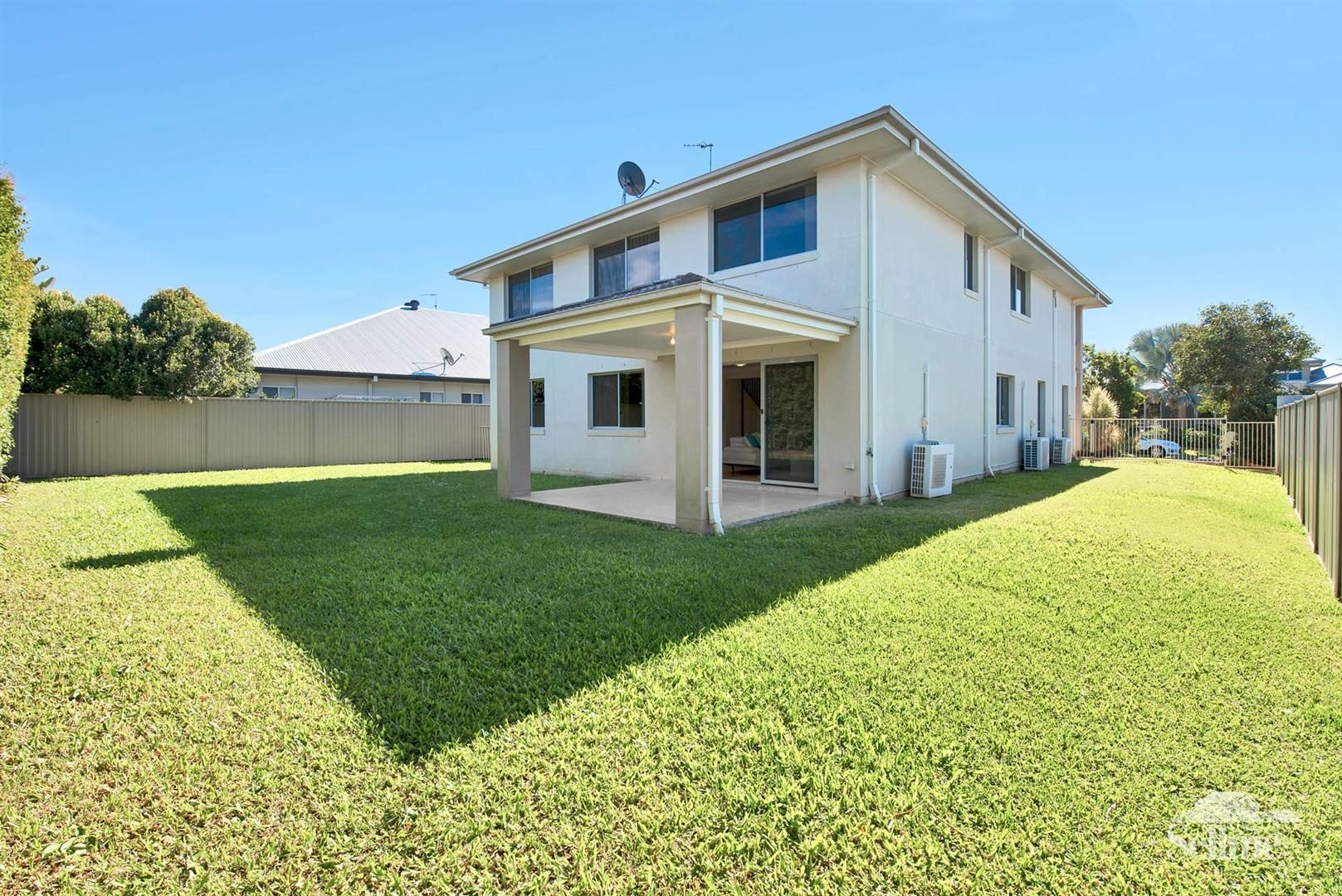 48 Southaven Drive, Helensvale QLD 4212, Image 0