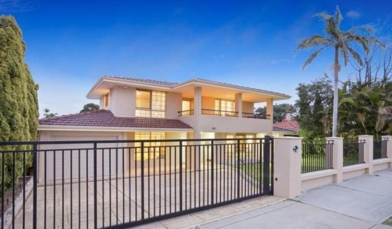 25 Victoria Street, South Perth WA 6151, Image 0