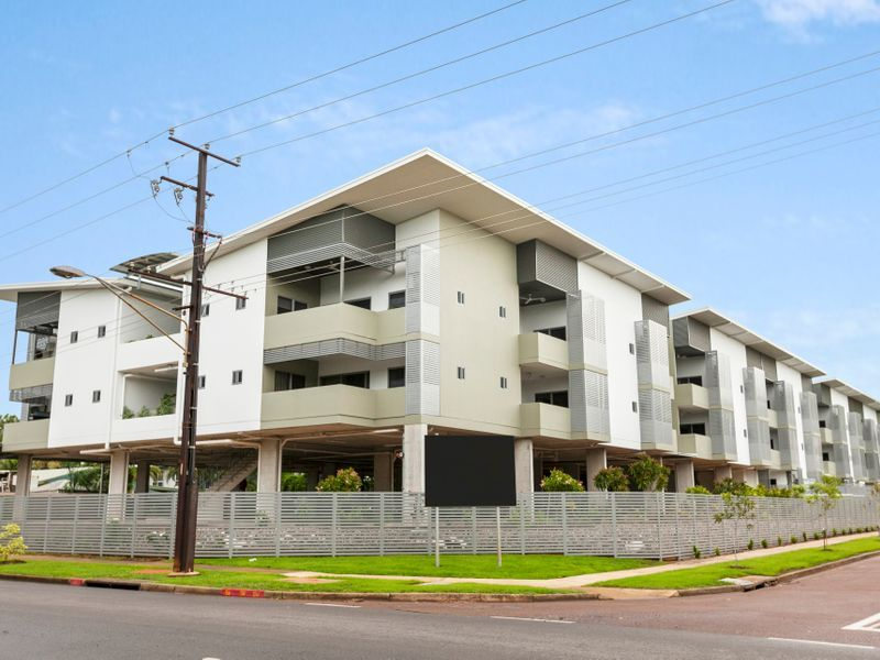 213/15 Musgrave Crescent, Coconut Grove NT 0810, Image 1