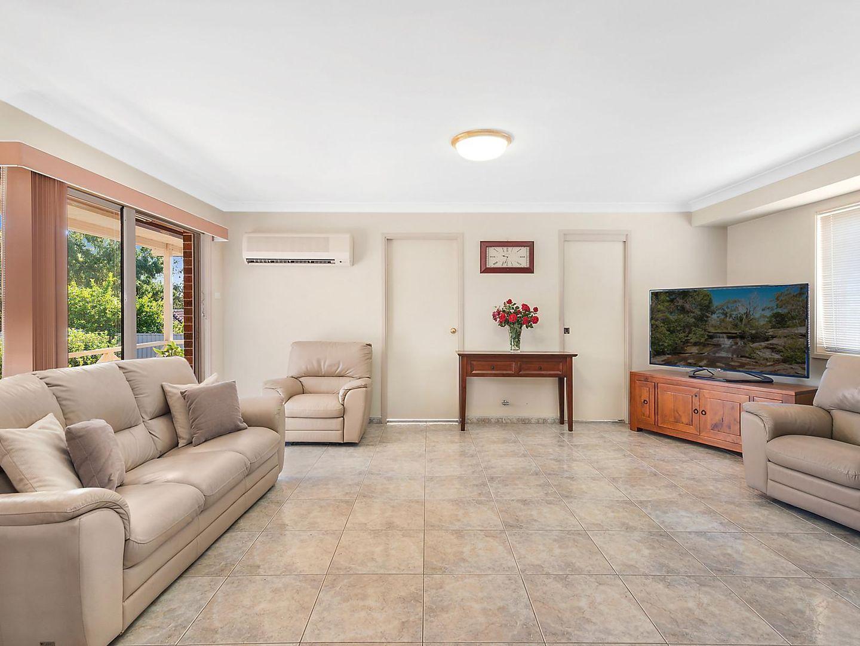 28 Glenton Street, Abbotsbury NSW 2176, Image 2