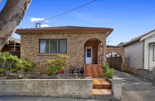 Picture of 181 Park Road, Auburn NSW 2144