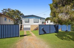 Picture of 28 Kent Street, Kallangur QLD 4503