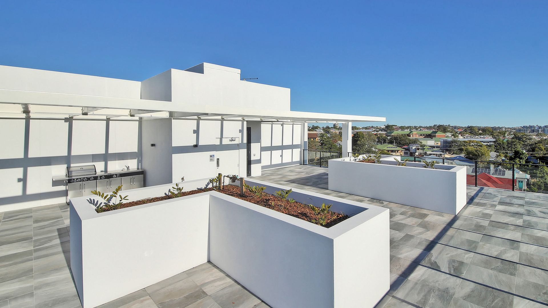 203/29 Bank  Street, West End QLD 4101, Image 2