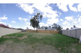 Picture of Lot 37 Toohill Court, Gatton QLD 4343