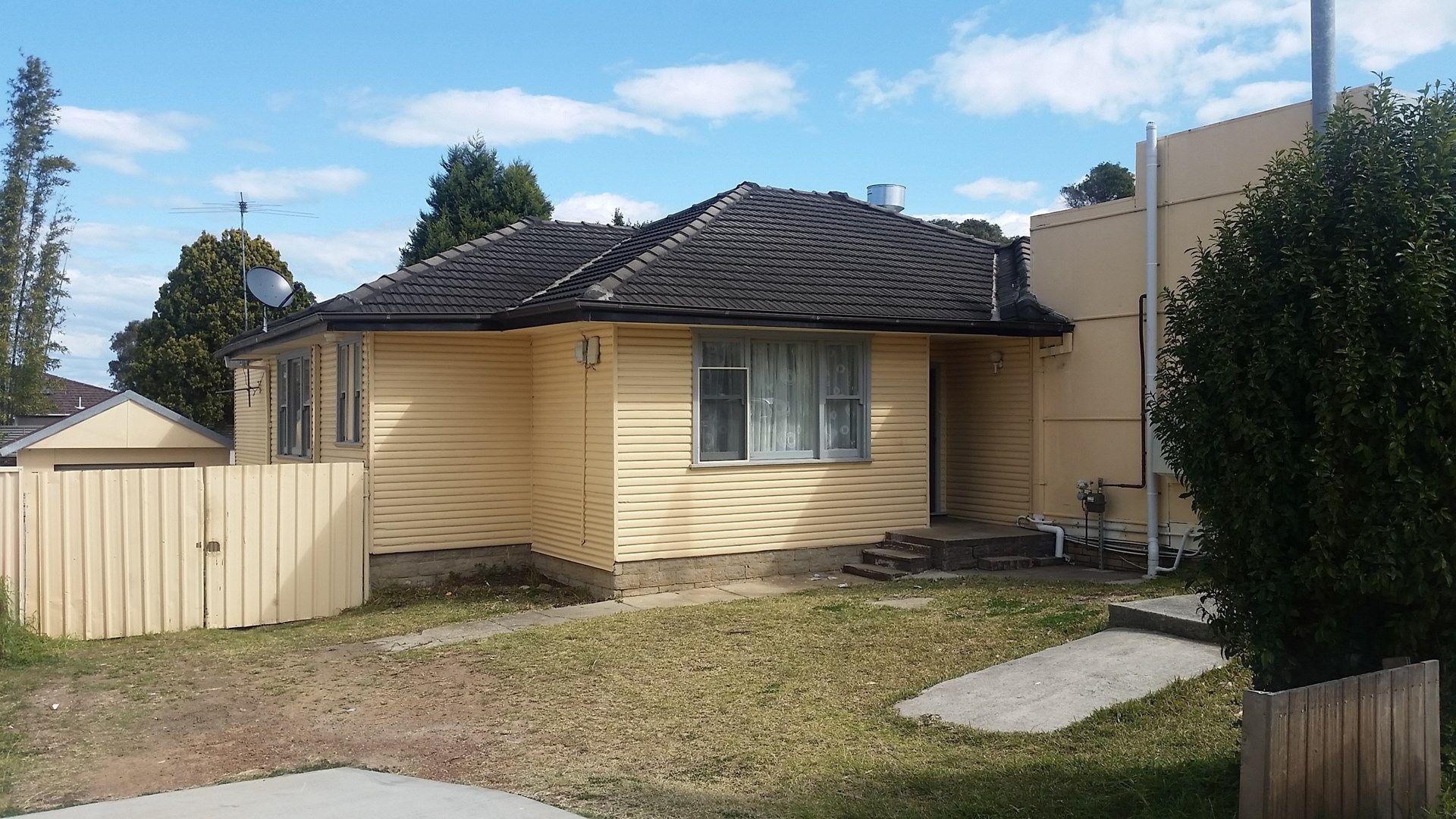621 Port Hacking Road, Lilli Pilli NSW 2229, Image 0