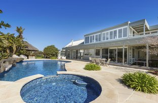 Picture of 28 Waverly Street, Sorrento VIC 3943