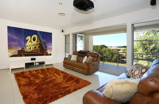 Picture of 5012A Riverwood Grove, Benowa QLD 4217