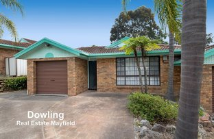Picture of 3/20 Angophora Drive, Warabrook NSW 2304