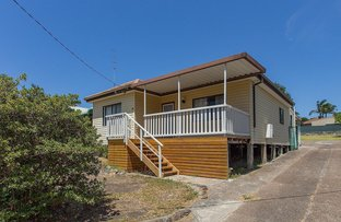 Picture of 14 Tiral Street, Charlestown NSW 2290