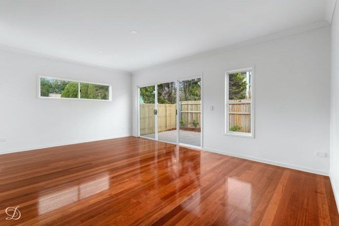 Picture of 10 Sussex Street, MITCHELTON QLD 4053