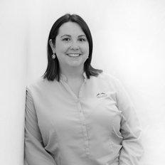 Chelsea Preen, Sales representative