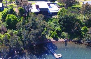 Picture of 63 Kyla Park Close, Tuross Head NSW 2537