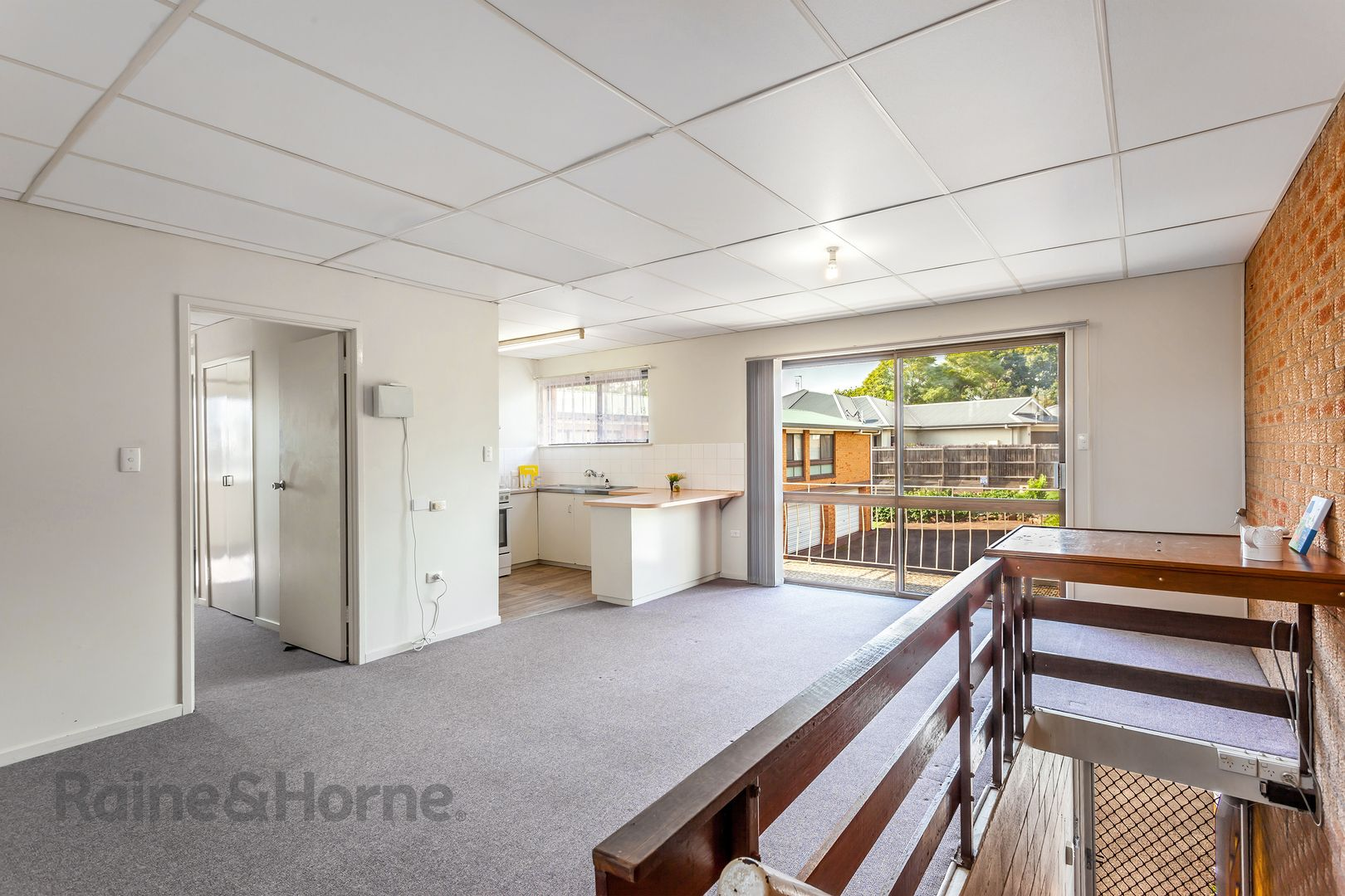 4/5 Murlali Court, East Toowoomba QLD 4350, Image 0