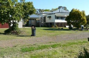 Picture of 5918 Burnett Highway, Goomeri QLD 4601