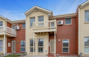 Picture of 6 Lantern Court, Cairnlea VIC 3023