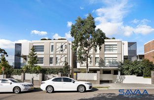 Picture of 10/548 LIVERPOOL ROAD, Strathfield South NSW 2136