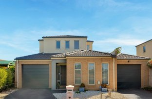 Picture of 56a Market Road, Werribee VIC 3030