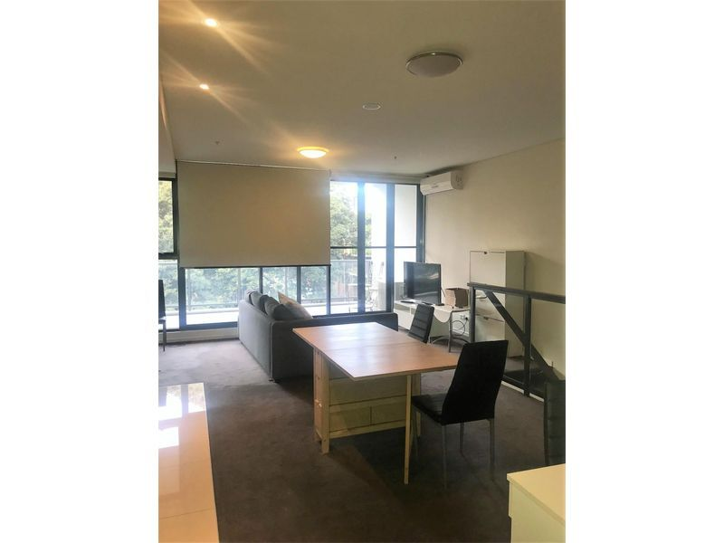 115/19 Joynton Avenue, Zetland NSW 2017, Image 1