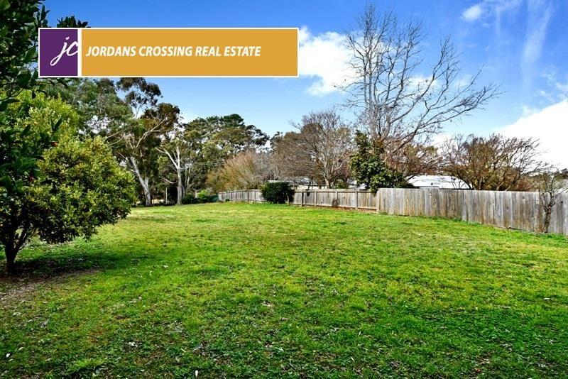 2 Ellsmore Road, Bundanoon NSW 2578, Image 0