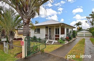Picture of 29 Alice Street, Goodna QLD 4300