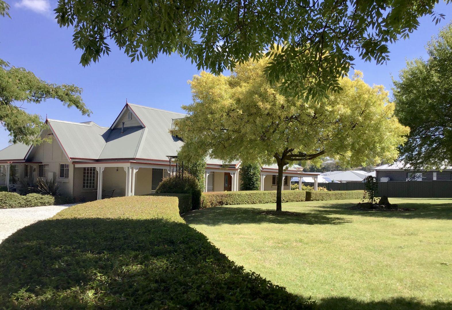 28 Manning Road , Orange NSW 2800, Image 0