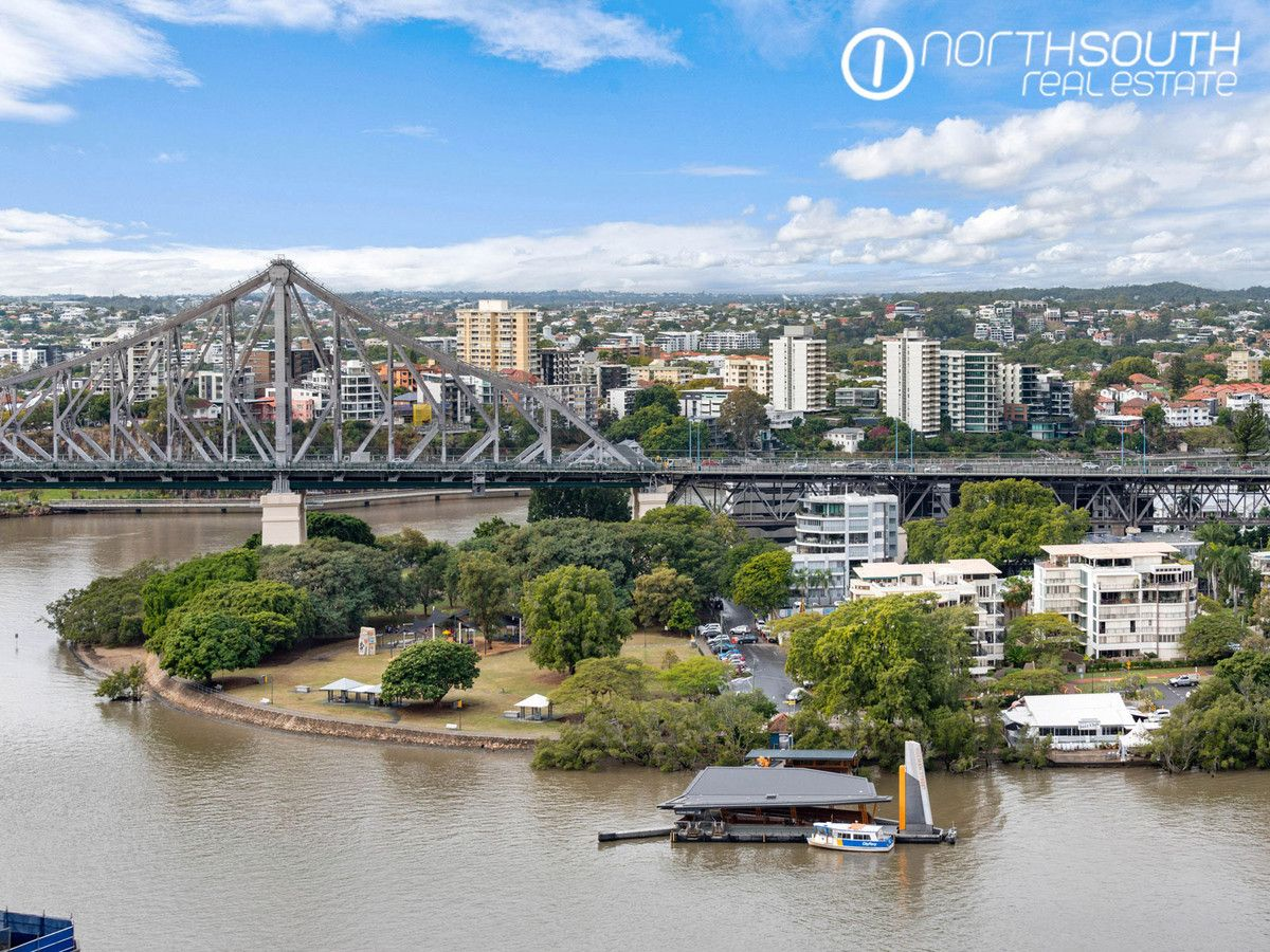 226/420 Queen Street, Brisbane City QLD 4000, Image 0