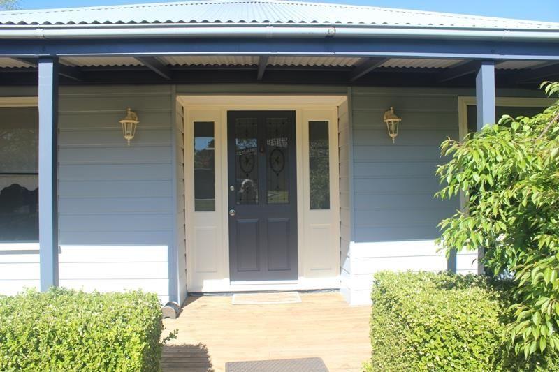 15 Betula Gr, Bundanoon NSW 2578, Image 2