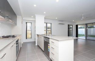 Picture of 5 Woodhaven Close, Redland Bay QLD 4165