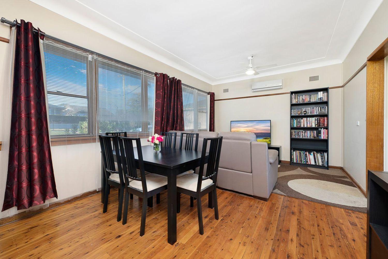 8 Jackson Road, Lalor Park NSW 2147, Image 2