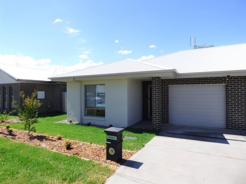 2/37 Third Street, Weston NSW 2326, Image 0