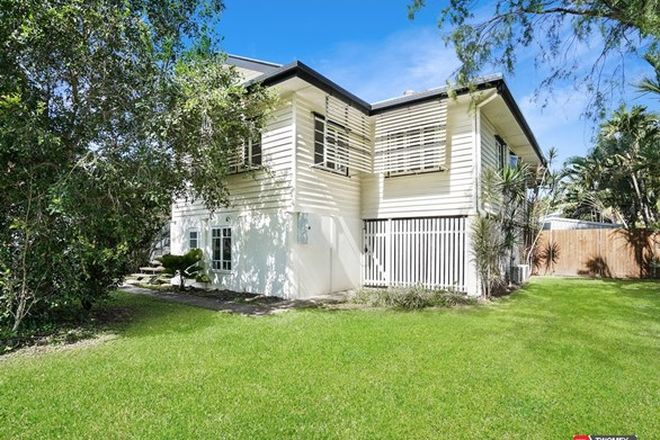 Picture of 17 George Street, EARLVILLE QLD 4870