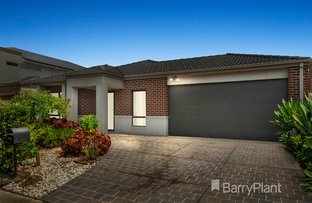 Picture of 5 Madina Street, Fawkner VIC 3060