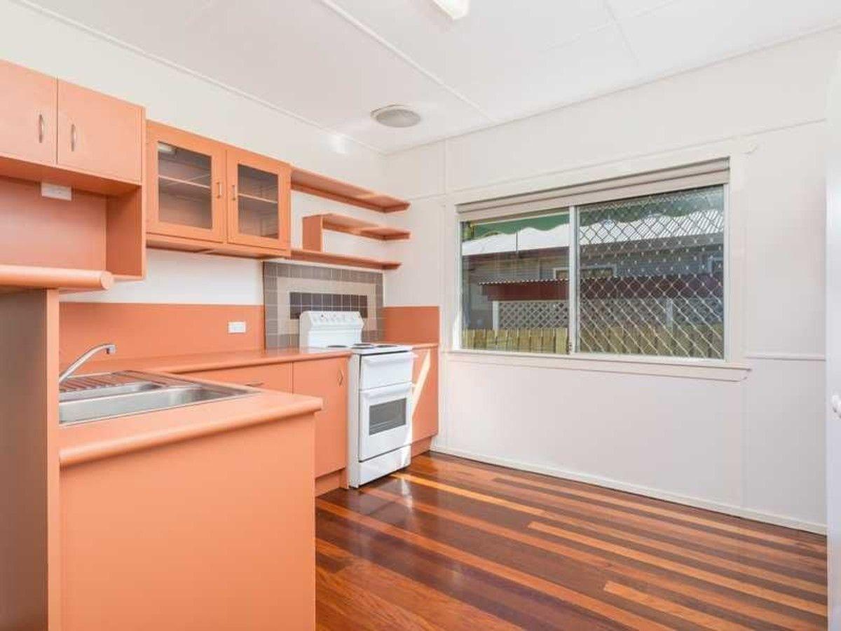 17 Dunedoo Street, Stafford QLD 4053, Image 1