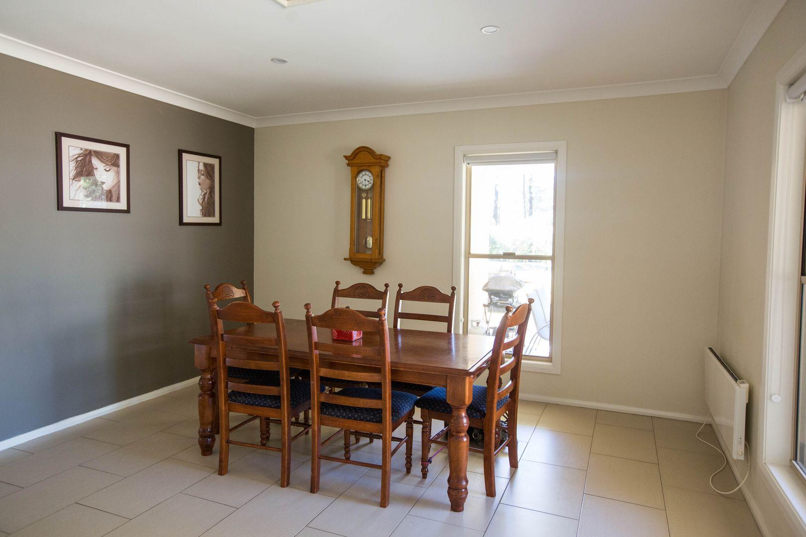 9 Christie Drive, Gilgandra NSW 2827, Image 2