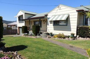 Picture of 41 Tyrell Street, Gloucester NSW 2422