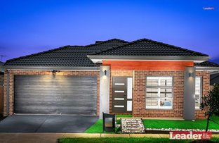 Picture of 7 Puckle Avenue, Mickleham VIC 3064