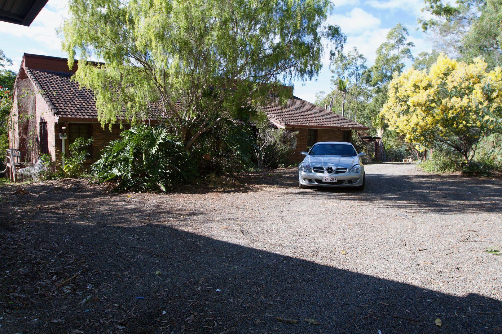 Nerang QLD 4211, Image 1