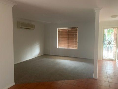 97a Belmore Street, Tamworth NSW 2340, Image 1