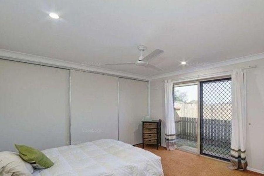 31 Byron Street, Burnett Heads QLD 4670, Image 2
