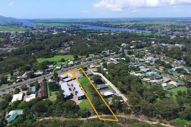 Picture of 429/431 Princes Highway, BOMADERRY NSW 2541