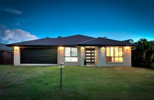 Picture of 6 Skyview Court, Jimboomba QLD 4280