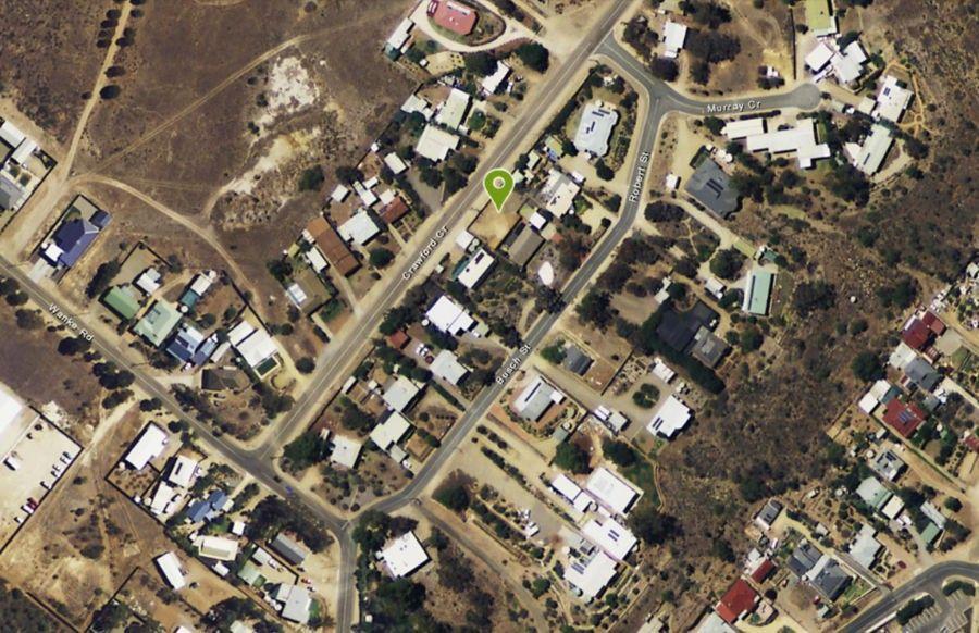 62 Crawford Crescent, Mannum SA 5238, Image 2