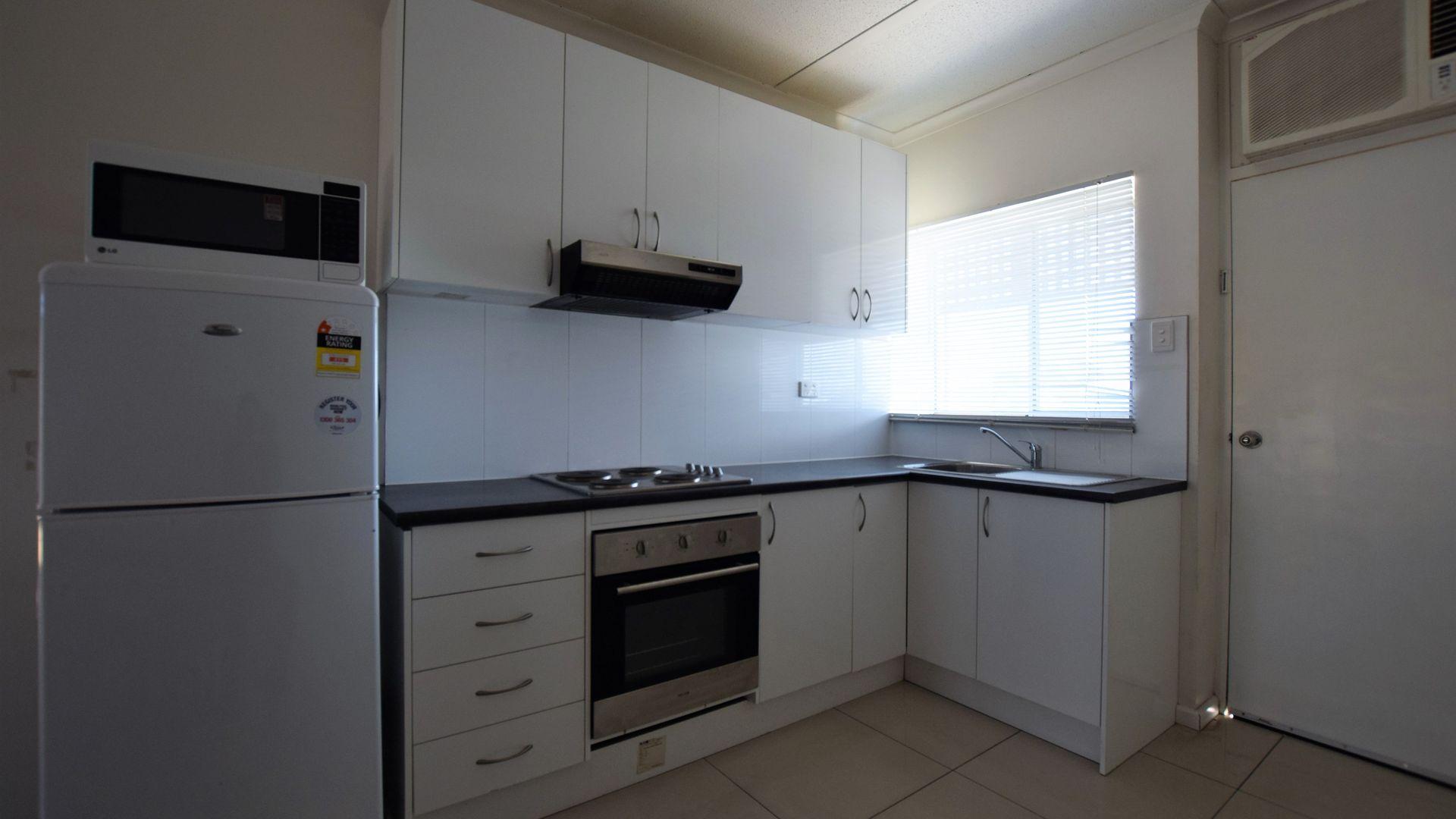 5-9 Conroy Street, Port Augusta SA 5700, Image 2